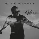 Mika Mendes - Rainha - кизомба