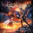 (19-24 Hz) Korpiklaani - Off To The Hunt (Low Bass By Wladick)