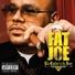 Fat Joe - 300 спартанцев!!!