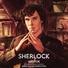 Тема из сериала Шерлок - Тема из сериала Шерлок