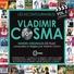 Vladimir cosma feat lam philharmonic orchestra