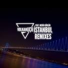 Volkan Uca feat. Merih Gürlük - Istanbul