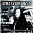 Sebastián Mato - She's My Cherry Pie