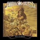 Helloween - Helloween (1985) - Victim Of Fate