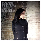 Dolores O'riordan  - When We Were Young. (мои друзья лучшие-лето 2011)_-_  трек 2оо9_ -_