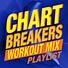 Workout Remix Factory & G-Eazy, Workout Crew & G-Eazy - Me, Myself & I (Workout Mix)