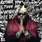 Rick Ross feat. Young Thug, Wale - Trap Trap Trap