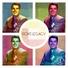 Pascal Mantovani - Ron's Legacy (Uncle Dog 'H.L.C.' Remix)