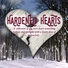 Audio Idols - Me and My Broken Heart