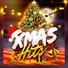 Weihnachten - Santa Tell Me