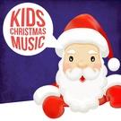 Kids Christmas - Jingle Bells