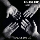 Tóth Bagi Band - Leading to Another Blues World