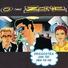 DJ Aligator Project -  Dragostea Din Tei (DJ Aligator Project & O Zone) JS Jay club version