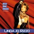 The Best Of Italo Disco Vol.6 1986 - Linda Jo Rizzo - You're My First