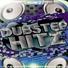 Dubstep Hitz - Slim Shady (Dubstep Remix)