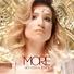 mp3.vc  - Noy Eisen & Jordi - More   💌 IgorBoycov mp3.vc  http://mp3.vc/club44290270