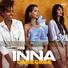 INNA - Gimme Gimme (DJ Dark & MD DJ Remix)