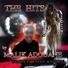 Malik Adouane - Get up (I Feel Like Being Like a Sex Machine) [Deep House Mix] [Deep House Mix]