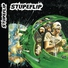 Stupeflip - L.E.C.R.O.U
