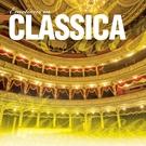 Vienna Symphonic Orchestra - Bolero