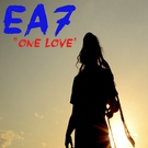 EA7 - One Love (Video Edit)