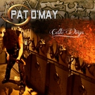 Pat O'May - Over The Hills And Far Away (Gary Moore)