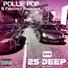 Pollie pop freestyle pharoahs feat ike