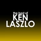 Ken Laszlo duet with Jenny - Hey Hey Guy (Radio)