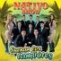 Nativo Show - Amiga Mía