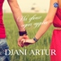 Djani Artur - На двоих одна судьба