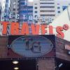 """Ресторан """"Travels"""""""