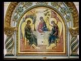 235. Первое послание к коринфянам апостола Павла. Часть 3
