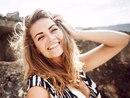 Инесса Вайнер фото #19