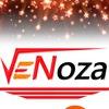 VeNoza.pro - Проверенные продавцы на алиэкспресс