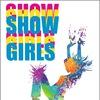 SHOW  GIRLS!