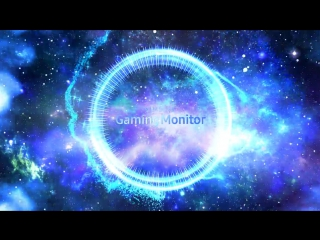 Brand_Cue_of_Samsung_Curved_Gaming_Monitor