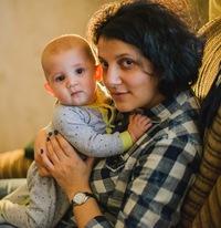 Ася Беглярова