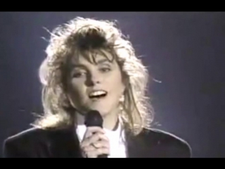 Laura Branigan vs Celine Dion - The Power of Love