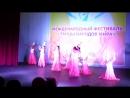 SAM_4346 танец Япурай