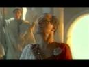 Цезарь (2). Всемирная история. Банк Империал (Реклама)