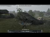 nick Player_150852008 userID 150852008 (Видео 2)