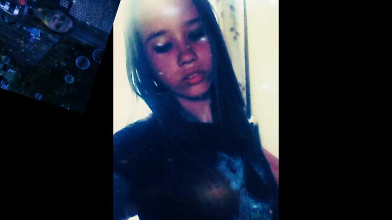 ♥♥♥знай сремся но люблю и неговорю ♥♥♥