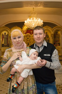 Дмитрий Илюкин