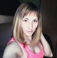 Наталья Черниченко