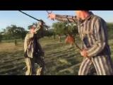 Богданов - Сыграть в войнушку