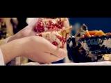 Farhod va Shirin - Shaq-shaqi _ Фарход ва Ширин - Шак-шаки - YouTube