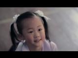 Robert Miles - Children (Sean Tyas Remix Fast Distance Intro Rework)