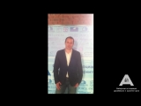 Евгений Дедюкин, руководитель по работе с дизайнерами и архитекторами компании LEGRAND