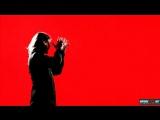 Paul van Dyk feat. Rea Garvey - Let Go