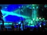 Макс Барских - I Just Wanna Dance 2016 FIIHD.1080p.60 FPS